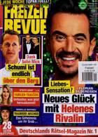 Freizeit Revue Magazine Issue NO 51