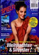 Tv Spielfilm Magazine Issue 26