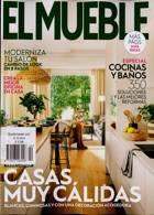 El Mueble Magazine Issue 00