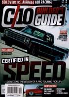 Maximum Drive Magazine Issue 32