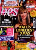 Best Magazine Issue 51