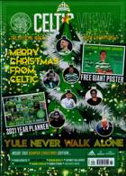 Celtic View Magazine Issue VOL56/20