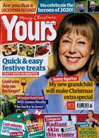 Yours Magazine Issue 51