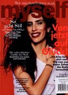 Myself German Magazine Issue 01