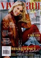 Viversani E Belli Magazine Issue 50