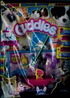 Cuddles  Magazine Issue NO 69