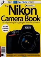 Next Tech Magazine Issue NO 90