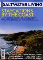 Coast Saltwater Living Magazine Issue NO 8