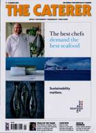 Caterer And Hotelkeeper Magazine Issue 05/03/2021