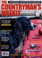 Countrymans Weekly Magazine Issue 10/03/2021