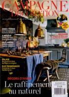 Campagne Decoration Magazine Issue 28