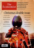 Economist Magazine Issue 51