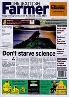 Scottish Farmer Magazine Issue 50
