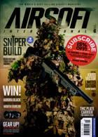 Airsoft International Magazine Issue 09