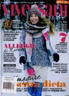 Viversani E Belli Magazine Issue NO 53