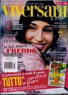 Viversani E Belli Magazine Issue NO 1