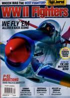 Flight Journal Magazine Issue ANNUAL 20