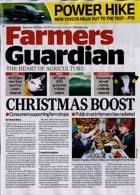 Farmers Guardian Magazine Issue 51