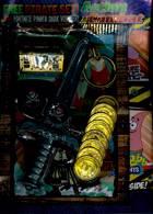 Action Combat Magazine Issue 14