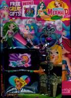 Beautiful Mermaid Magazine Issue 38