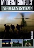 Modern Conflict Magazine Issue NO 2