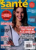 Sante Magazine Issue 41