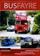 Bus Fayre Magazine Issue 05