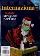 Internazionale Magazine Issue 87