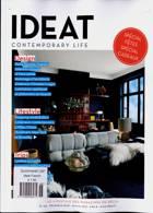 Ideat Magazine Issue 46