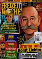 Freizeit Woche Magazine Issue NO 1