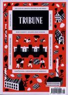 Tribune Magazine Issue 09