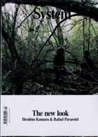 System Magazine Issue 16