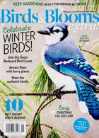 Birds And Blooms Magazine Issue 01
