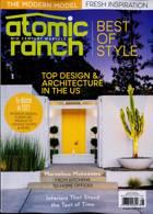 Atomic Ranch Magazine Issue 96