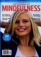 Centennial Health Magazine Issue 39