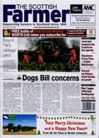 Scottish Farmer Magazine Issue 51