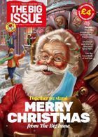 The Big Issue Magazine Issue NO 1441