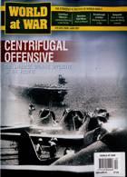 World At War Magazine Issue 12