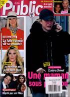 Public French Magazine Issue 09
