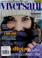 Viversani E Belli Magazine Issue 51