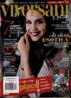 Viversani E Belli Magazine Issue NO 52