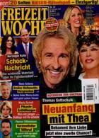 Freizeit Woche Magazine Issue 52