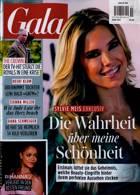 Gala (German) Magazine Issue 51