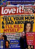 Love It Magazine Issue 73