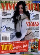 Viversani E Belli Magazine Issue NO 5