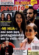 Pronto Magazine Issue NO 2543