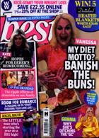 Best Magazine Issue NO 2