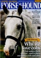 Horse And Hound Magazine Issue 21/01/2021