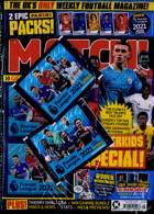 Match Magazine Issue 23/02/2021