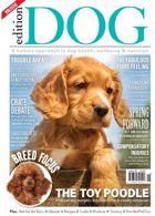 Edition Dog Magazine Issue NO 29